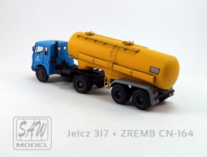 CN-164