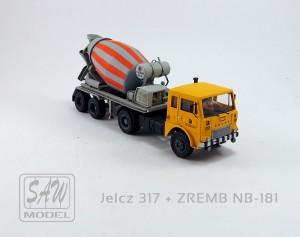 NB-181