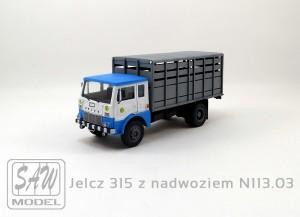 Jelcz1