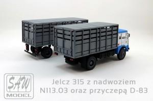 Jelcz10