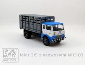 Jelcz2