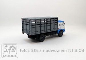 Jelcz3