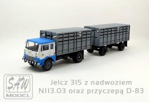 Jelcz4