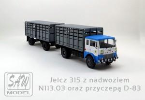 Jelcz5