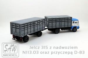 Jelcz6