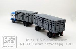 Jelcz7