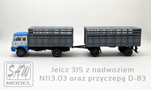 Jelcz8