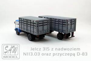 Jelcz9