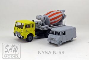 NYSA N-59