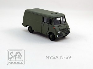 nysa11