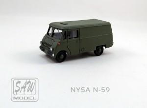 nysa12
