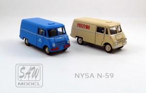 nysa6