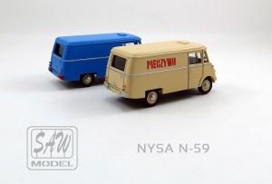 nysa7