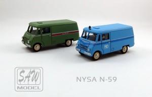 nysa8