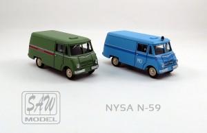 nysa9