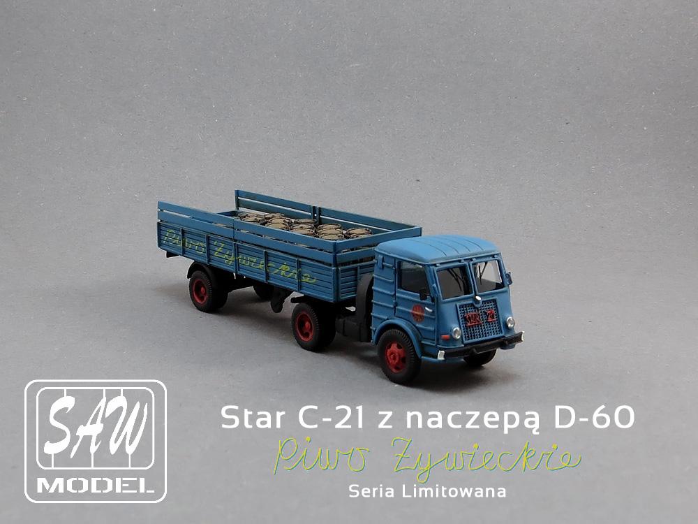 starszary2