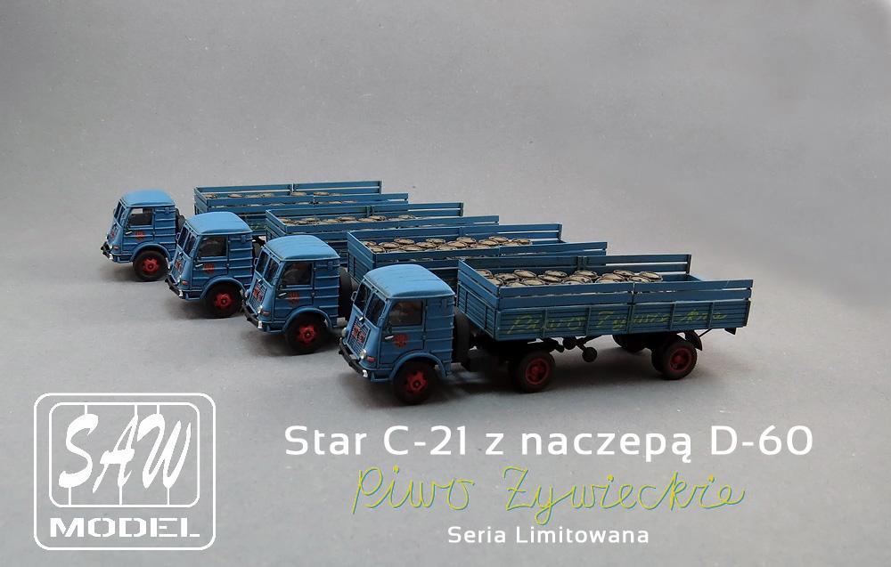 starszary22