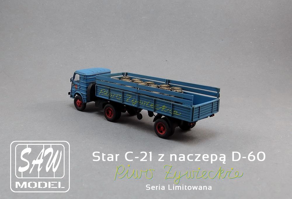starszary5