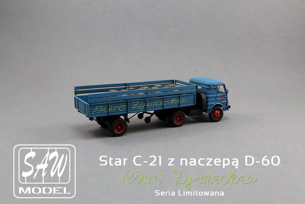 starszary7