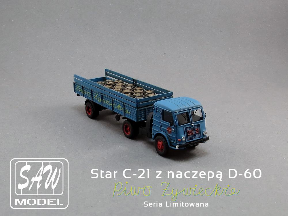 starszary9