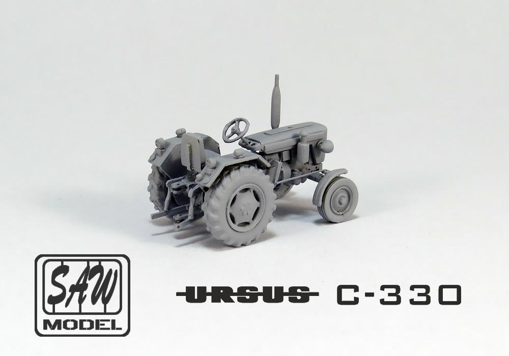 x3359