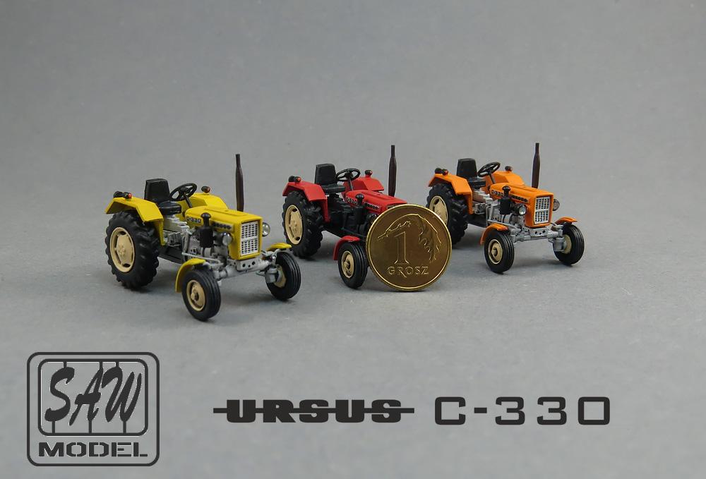 x3428