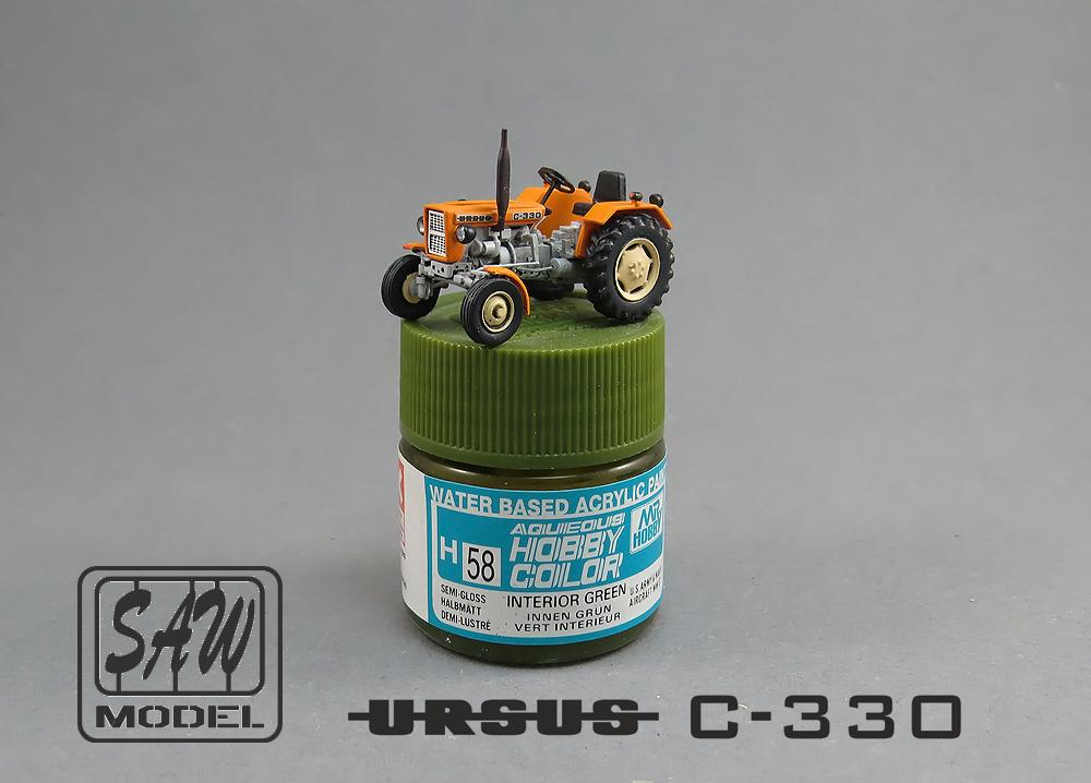 x3449
