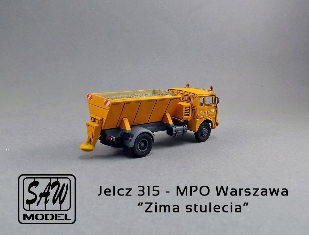 Jelcz_315_MPO_01