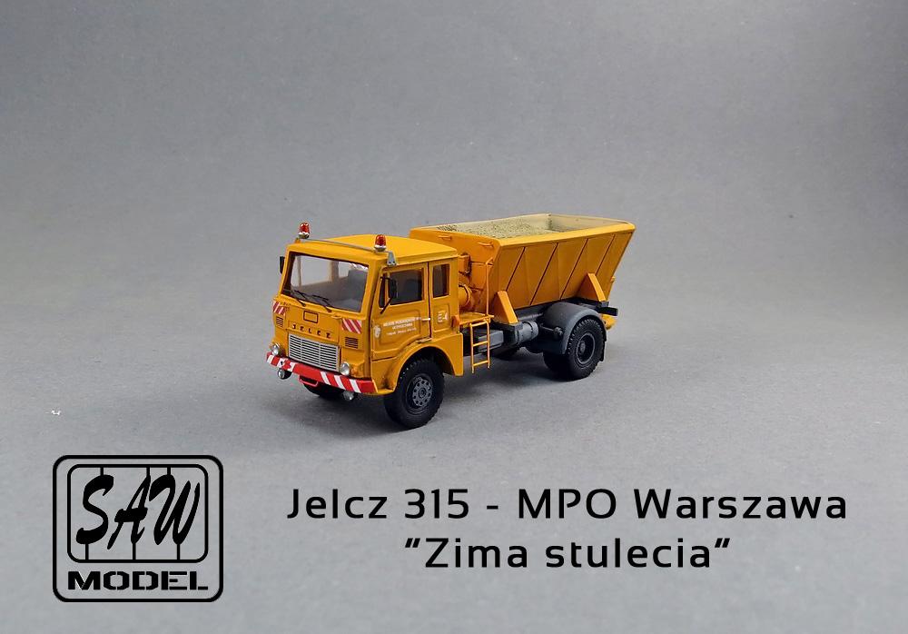 Jelcz_315_MPO_02