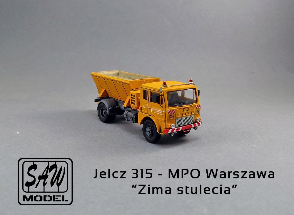 Jelcz_315_MPO_03