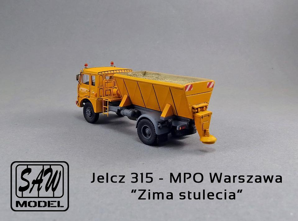Jelcz_315_MPO_04