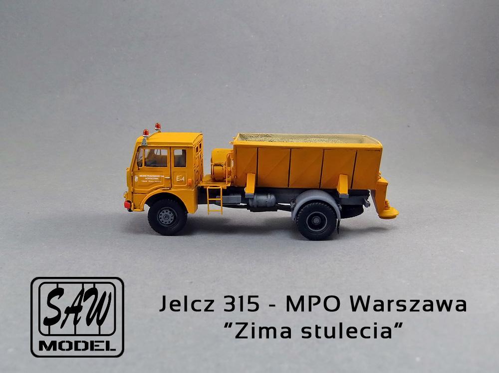 Jelcz_315_MPO_05