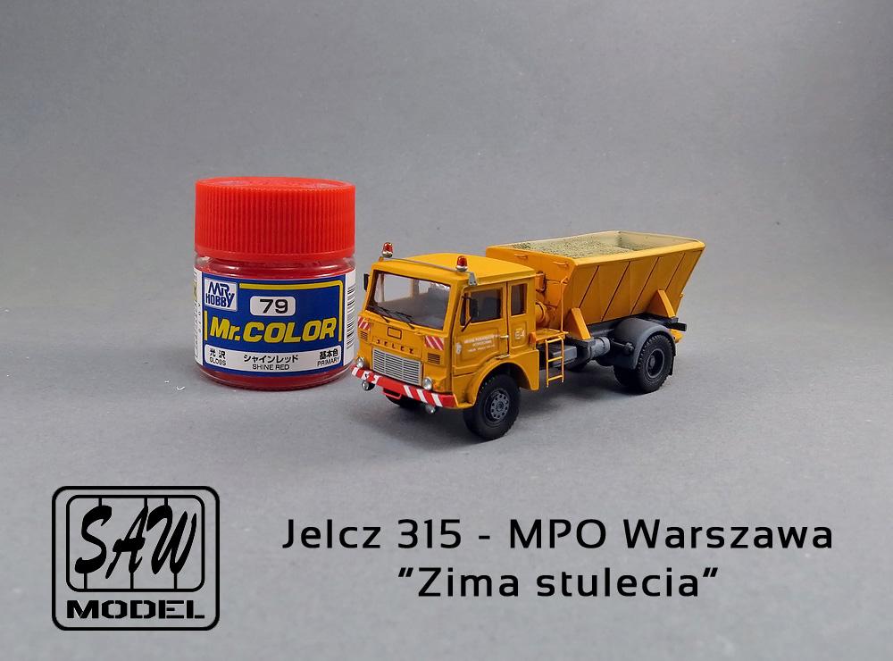 Jelcz_315_MPO_06