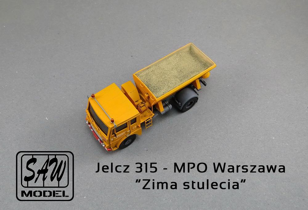 Jelcz_315_MPO_07