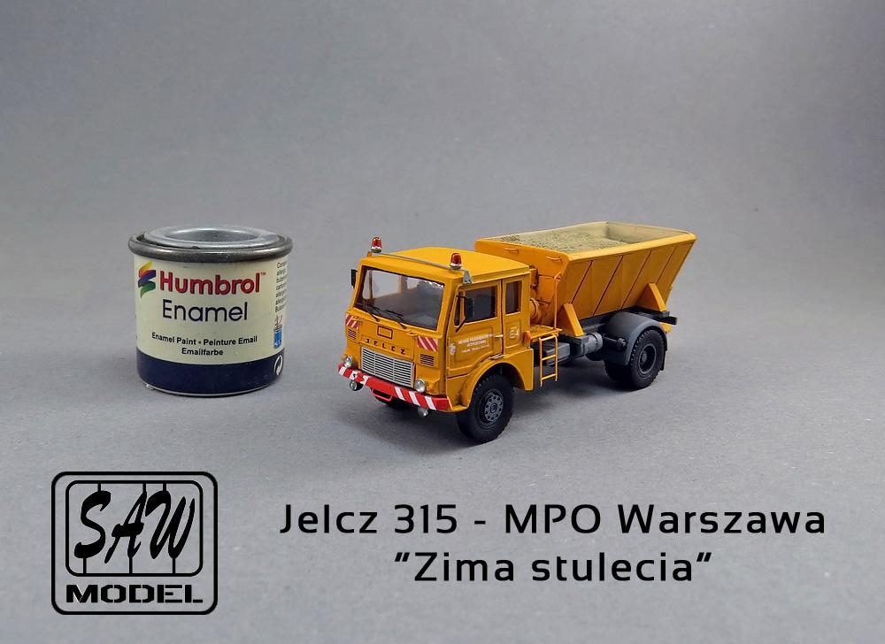 Jelcz_315_MPO_08