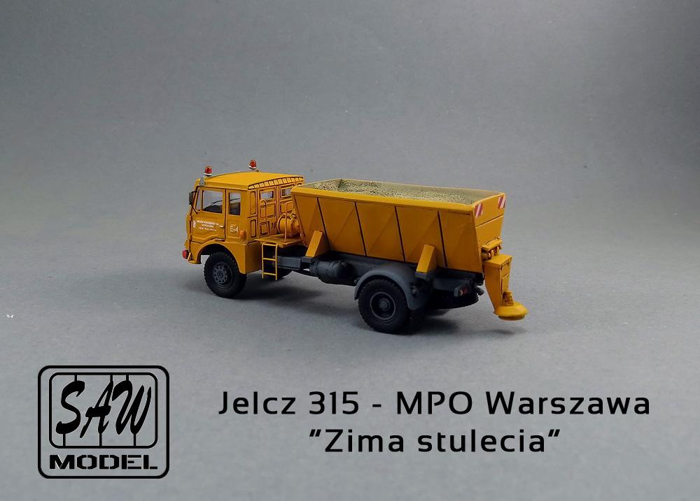 Jelcz_315_MPO_09