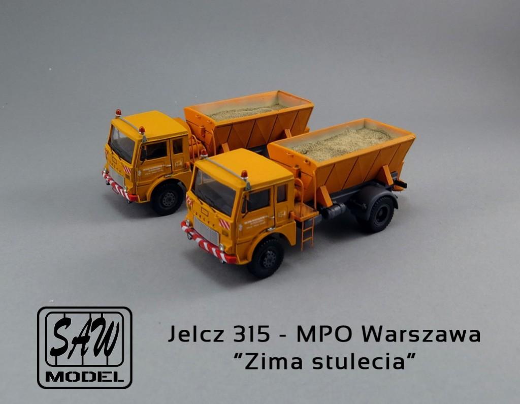 Jelcz_315_MPO_10