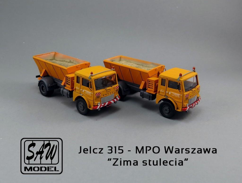 Jelcz_315_MPO_11