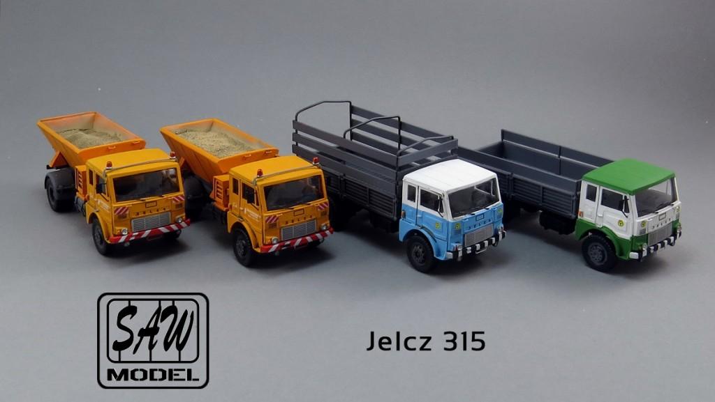 Jelcz_315_MPO_12