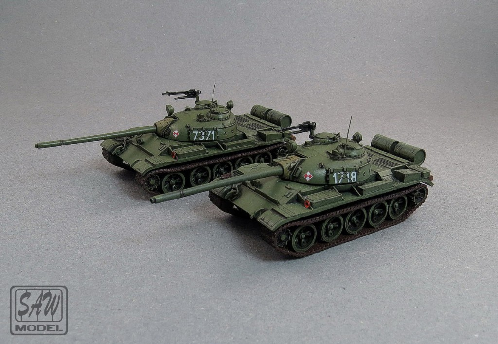 T-55A_2