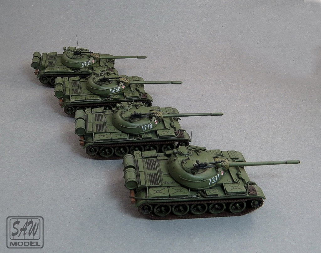 T-55A_3