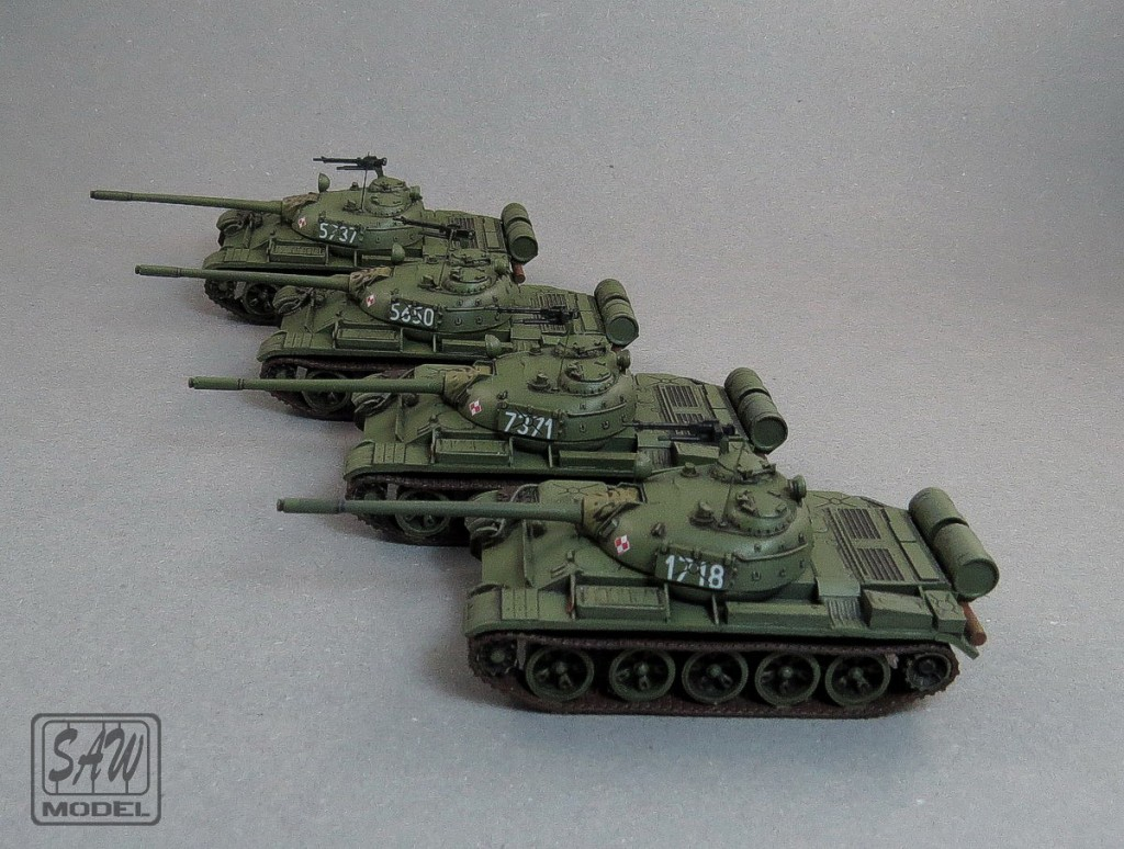 T-55A_4