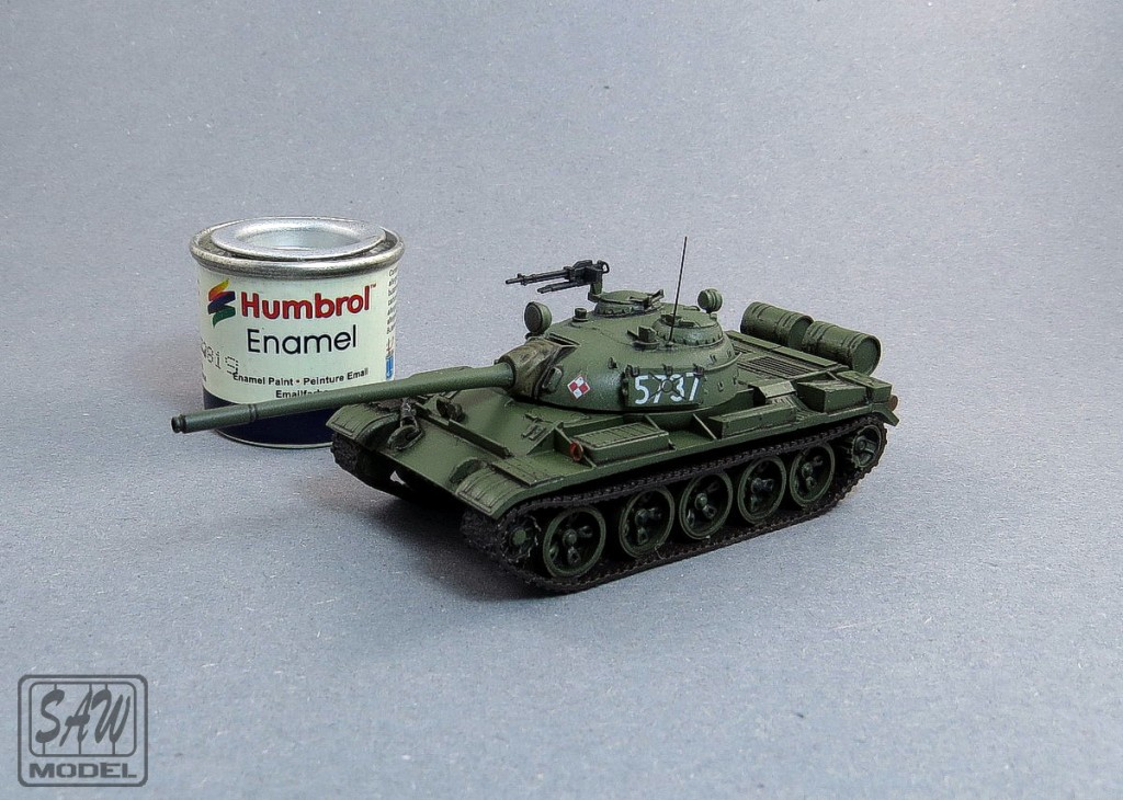 T-55A_5