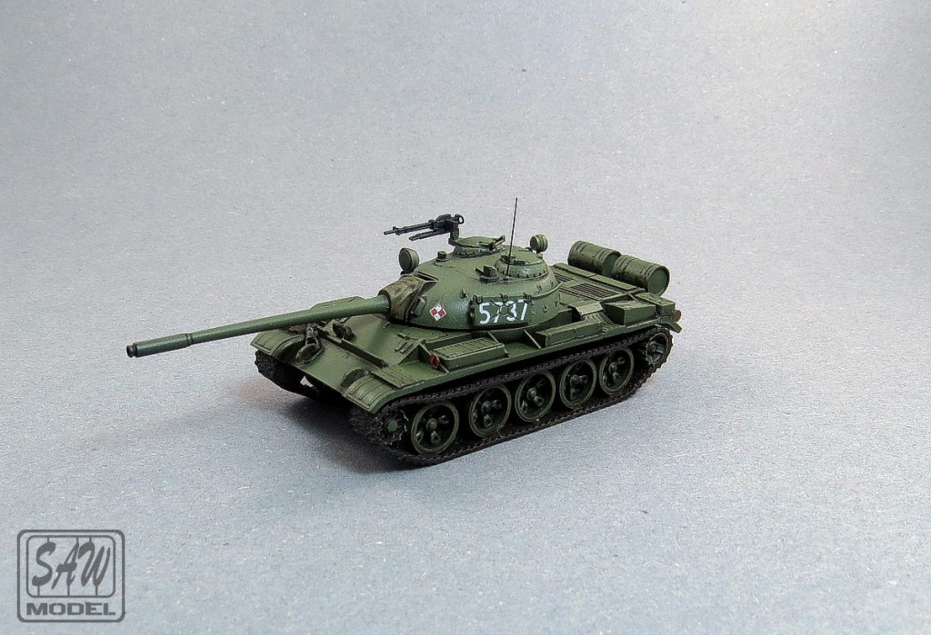 T-55A_6