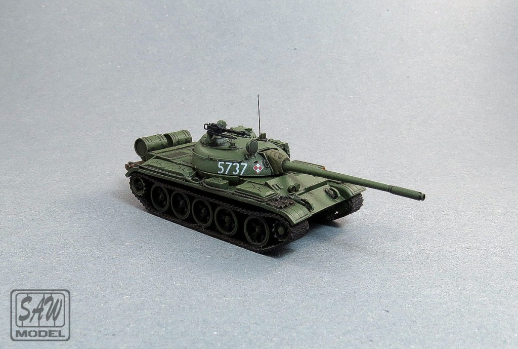 T-55A_7