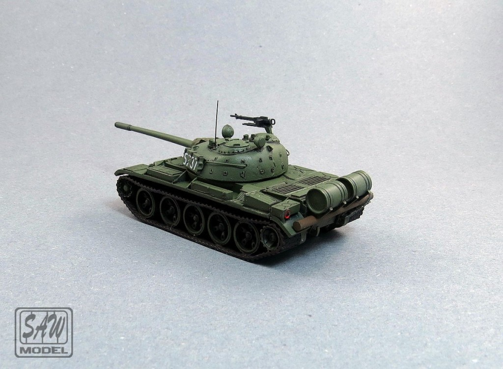 T-55A_8