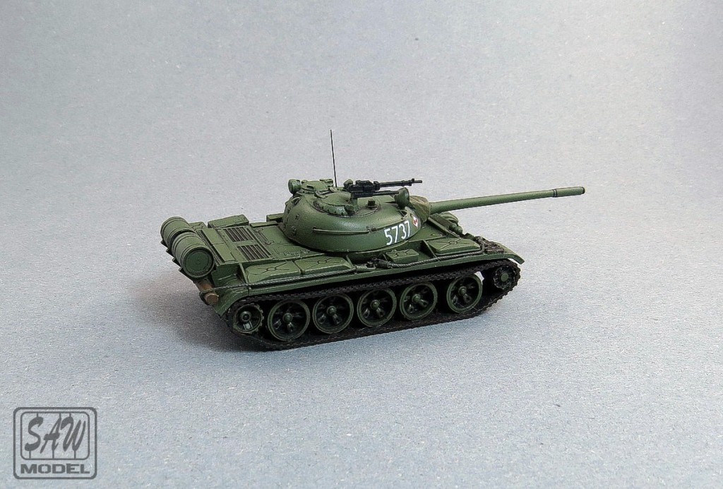 T-55A_9