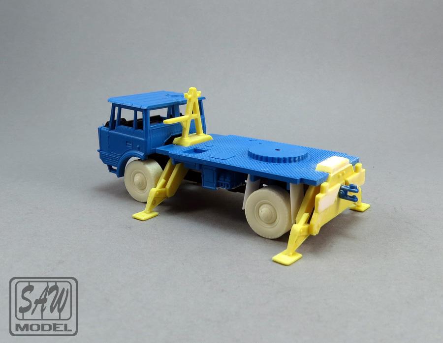 Tatra 813_4x4_1