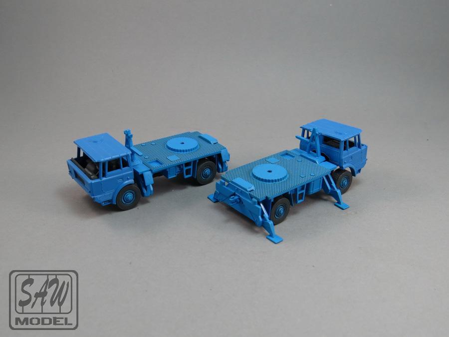 Tatra 813_4x4_2