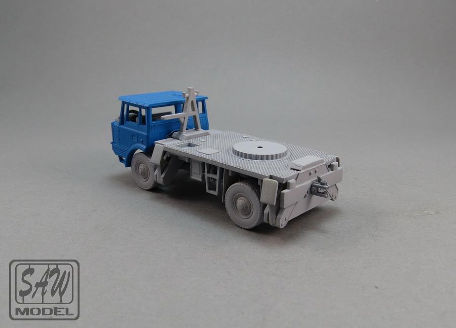Tatra 813_4x4_3